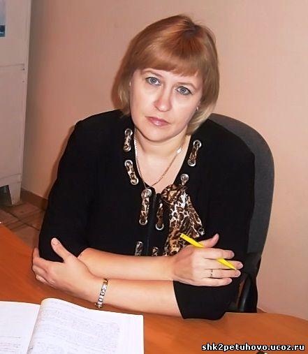 Сайт мбоу починокинельская сош комсомольского района чувашия - a6